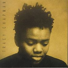 How To Write A Song – The Day Tracy Chapman Inspired a Hater