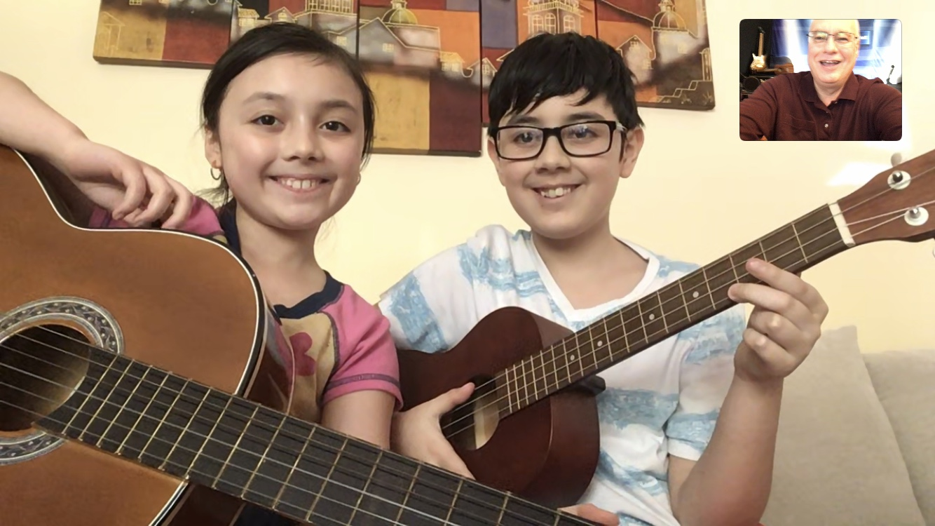 Home School Music Lessons – Affordable and Fun