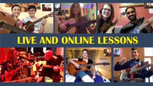 live_and_online_lessons